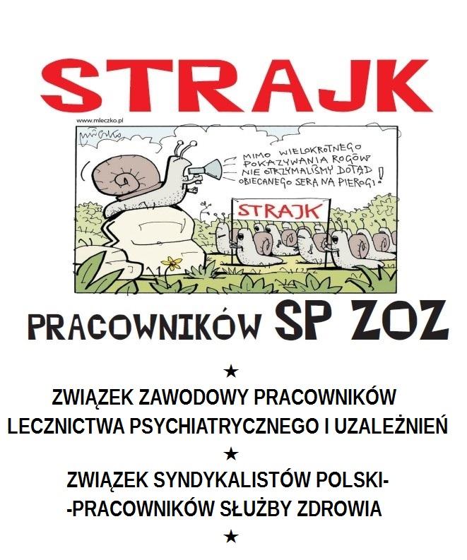 STRAJK_ZZPLPiU_i_ZSP-PSZ.jpg