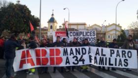 abbcordoba.png