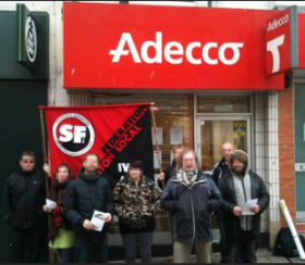 adecco-sf.png