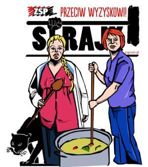 belchatow_strajk2014.jpg