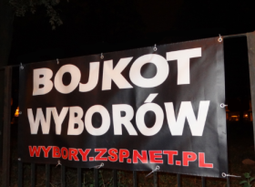 bojkotbaner.png