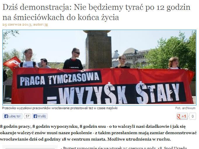 demo_wroclaw.jpg