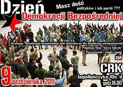 demokracja_bezposrednia_male_400.jpg