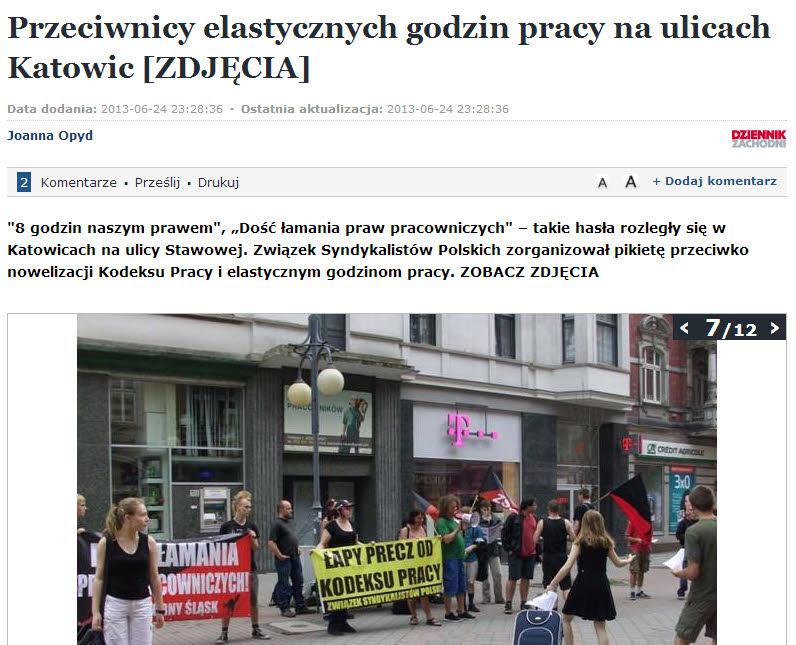 dziennik_katowice.jpg