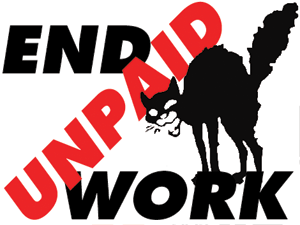 end-unpaid-work_0.png