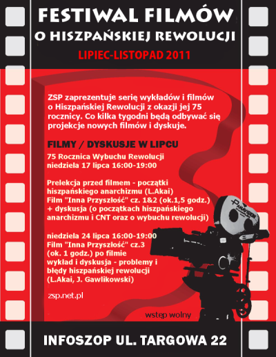 festiwal_filmow_hiszp.png