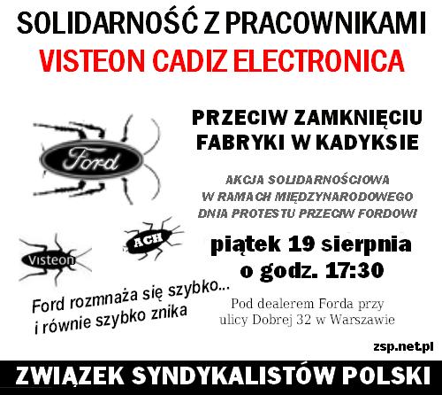 fordakcja.png