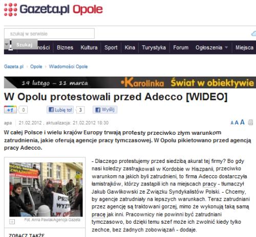gazetaopole.png