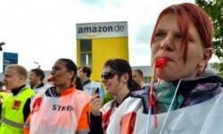 jcrop_amazon-streik.jpg