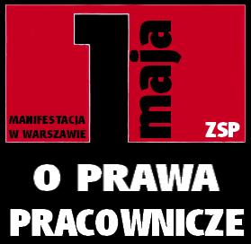 manif.png