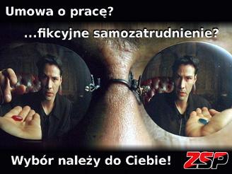 matrix-red-pill-sm.png