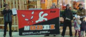mobf.jpg