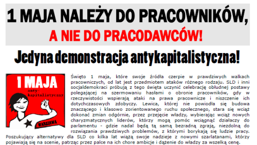 nalezy.png