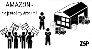 nie_jestesmy_dronami.png