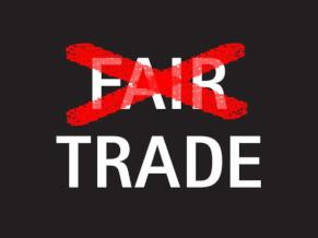 not-fair-trade.jpg