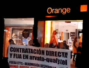 orangessalamcca.jpg