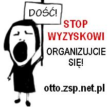 ottostop.png