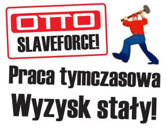 ottowyzysk.jpg