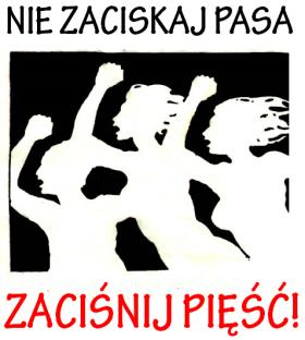 piesc1.png