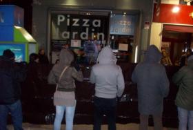 pizzajardin.png