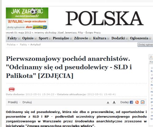 polska1maja.png