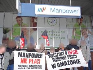 poznan-manpower-sm.jpg