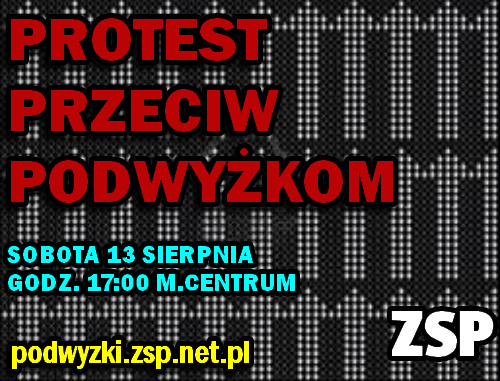 protest13sierpnia.png