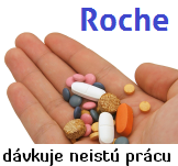 roche_front_.png
