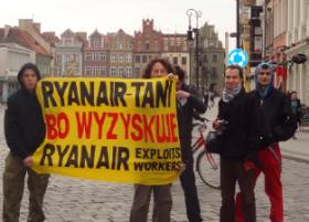 ryanairpoznansm.png