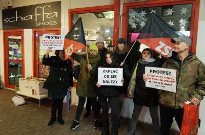 schaffa-protest.jpg