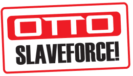 slaveforce.jpg