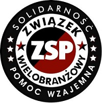 solidarnosc-zw.jpg