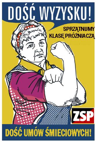 sprzat.png