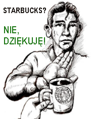 starbucksnie.png