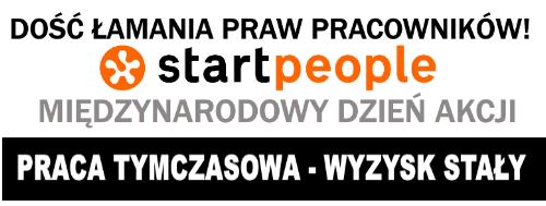startpipl.png