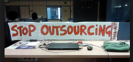 stopoutsourcing.jpg