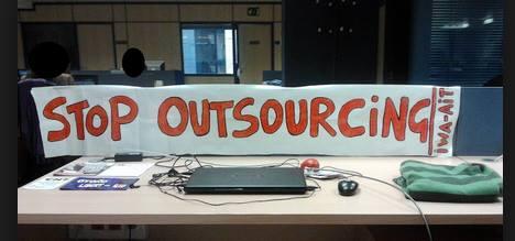stopoutsourcing.jpg