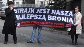 strajk-bron.JPG