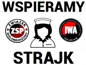 strajk.png
