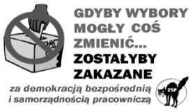 wybory2.png