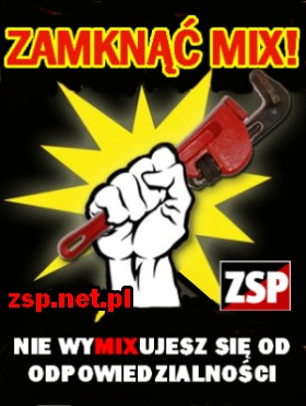 zamknacmix_0.jpg