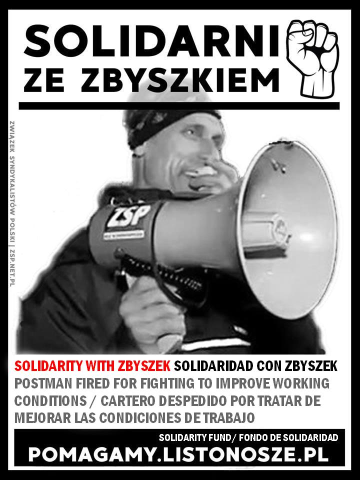 zbyszek_en_es.png