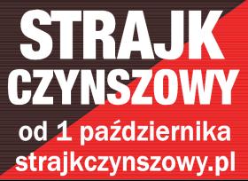 zrzutekranu-546.png
